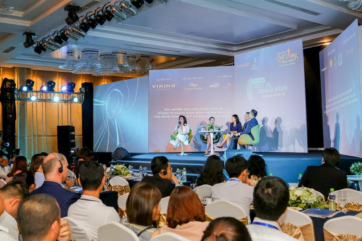 Quay livestream sự kiện giúp bạn tiếp cận lượng lớn khách hàng thông qua mạng internet