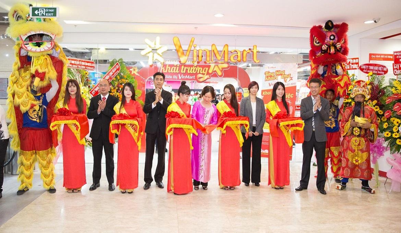 Phimsanpham.vn – dịch vụ quay phim khai trương cửa hàng giá rẻ, chuyên nghiệp nhất tại Hà Nội