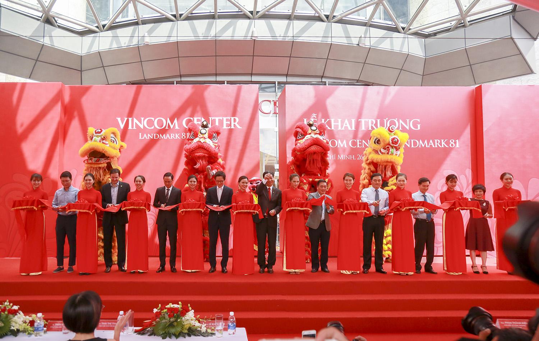 Phimsanpham.vn – dịch vụ quay phim khai trương cửa hàng uy tín tại hà nội
