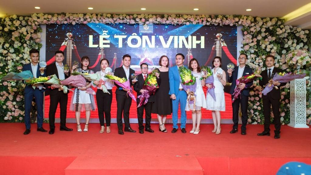 phimsanpham.vn đã thực hiện rất nhiều dự án lớn nhỏ trong và ngoài nước