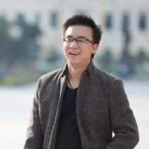 Mr. Thuận