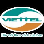 logo-viettle